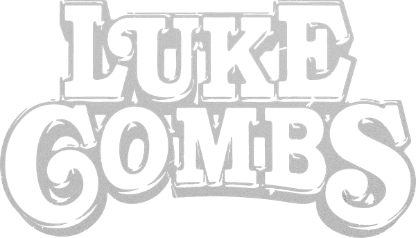 Home Luke Combs